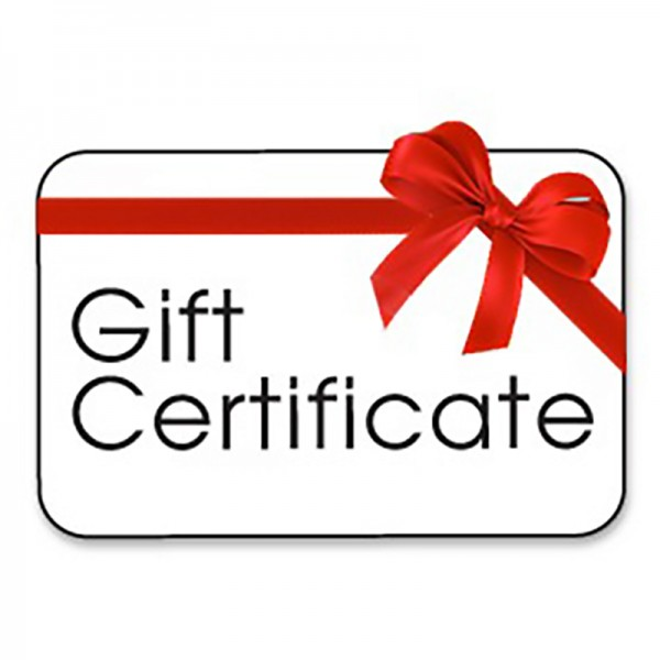 Long Island Gift Card Giveaways
